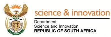 scienceandinnovation