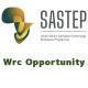 wrc_opportunity